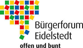 Bürgerforum Eidelstedt