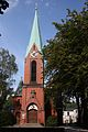 80px-Kirche_eidelstedt_dorf